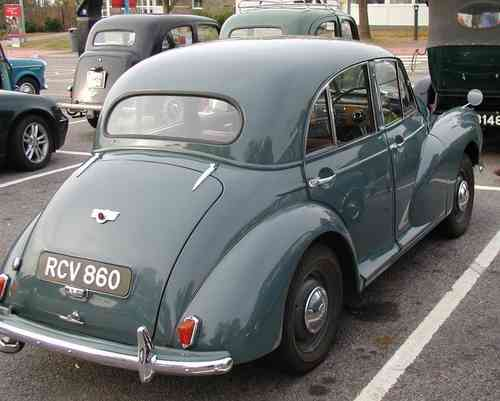 morris minor series 2 classic car wiring diagrams morris minor series 2