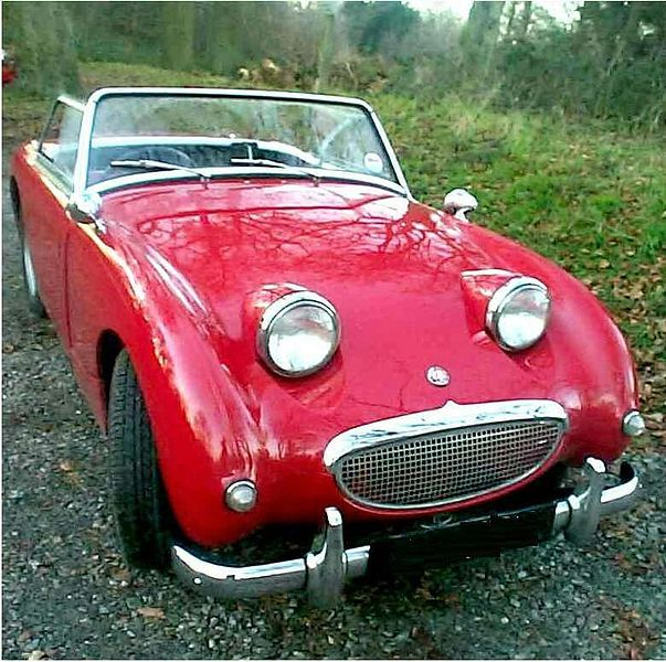 austin healey wiring diagrams with Austin Healey Frogeye Sprite on Porsche 928s4 Wiring Diagram also Mazda Wiring Diagram moreover Lucas 34680 47sa 4 Position Ignition Switch Lock And Keys 1778 P moreover Wiring additionally Ford 501 Wiring Diagram.
